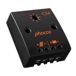 Phocos - Serie CM