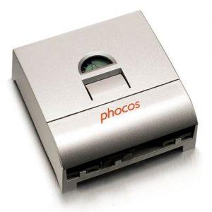 Phocos - Serie CX